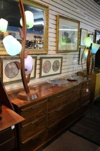 antiques in delaware