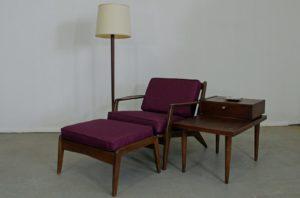 Annex Marketplace furniture in Wilmington
