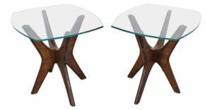 Resale furnishings online store