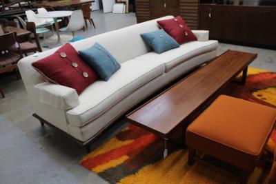 furniture21
