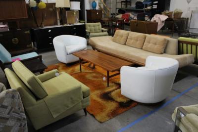 furniture24