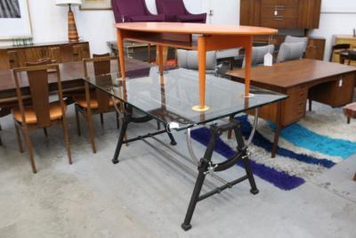 furniture56