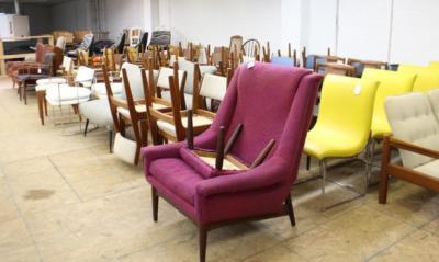 furniture61