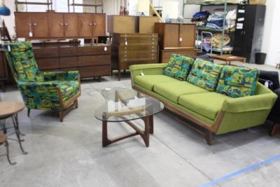 furniture70