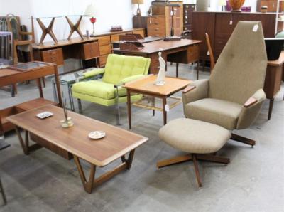 furniture72