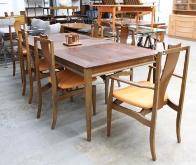 furniture73