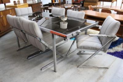 furniture74
