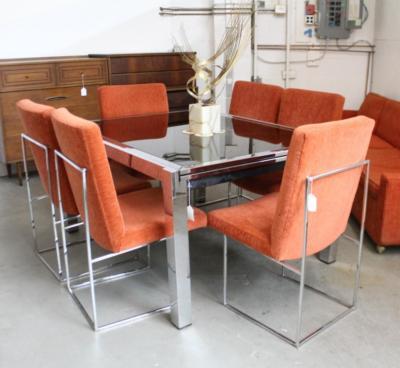 furniture76