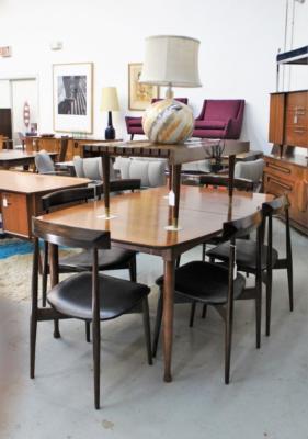 furniture78