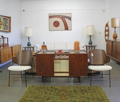 furniture82