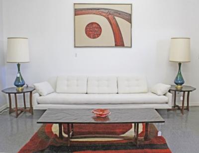 furniture84
