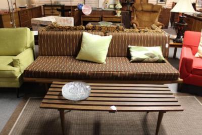 newport-furniture11