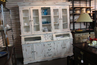newport-furniture12