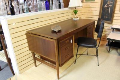 newport-furniture13