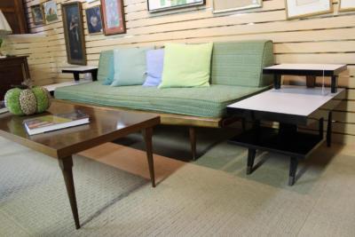 newport-furniture14