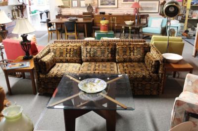 newport-furniture2