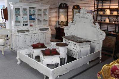 newport-furniture3