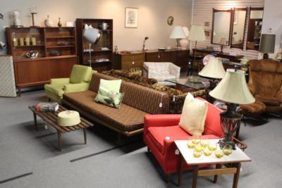 newport-furniture4