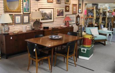 newport-furniture5