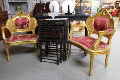 newport-furniture6
