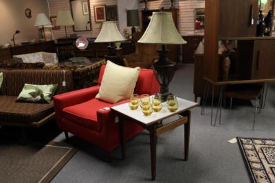 newport-furniture8