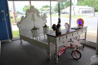 newport-furniture9