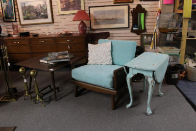 newportfurniture10